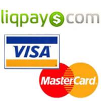 Liqpay_paybox