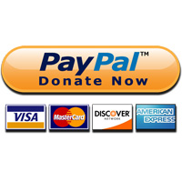 Paypal_paybox