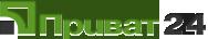 privat24-logo
