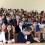 Поддержка студентов-переселенцев: новый министр —  новая надежда?