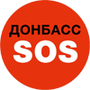 logo_100_trans